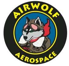 Airwolf Aerospace
