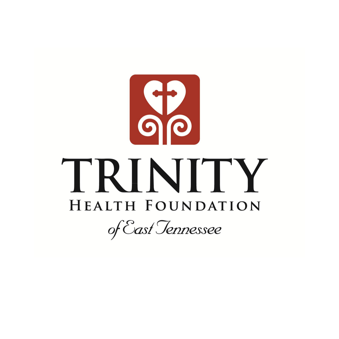 Trinity Health Foundation of East Tennessee