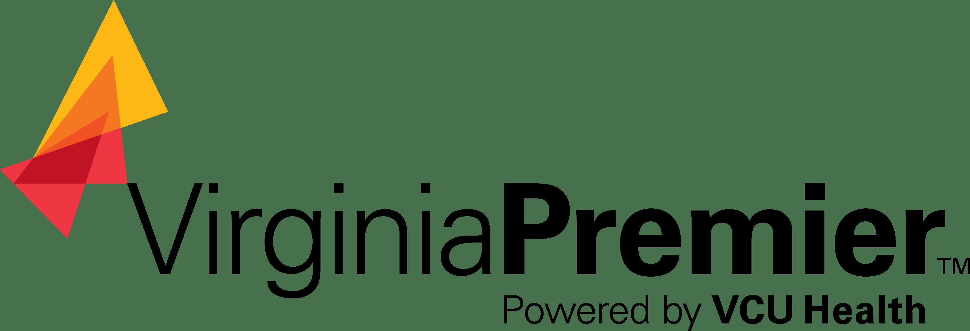 Virginia Premier