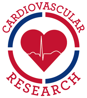 East TN Cardiovascular Research Foundation