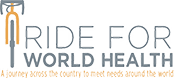 Ride for World Health